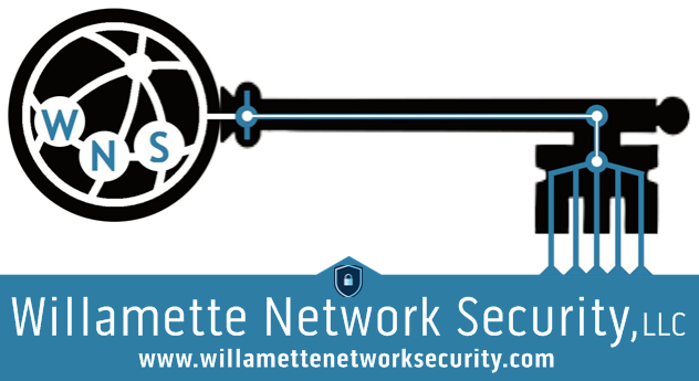 Willamette Network Security LLC